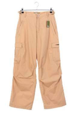 Детски панталон One by One1