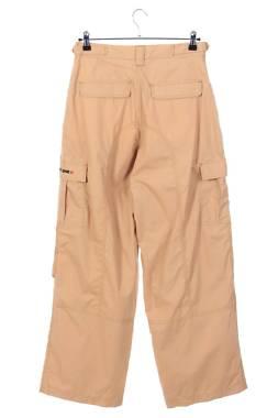 Детски панталон One by One2