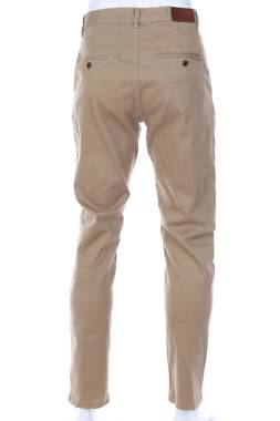 Мъжки панталон Samsoe & Samsoe2