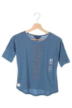 Детска блуза Ralph Lauren1