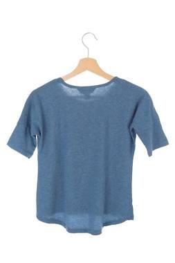 Детска блуза Ralph Lauren2