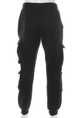 Мъжки спортен панталон Boohoo2