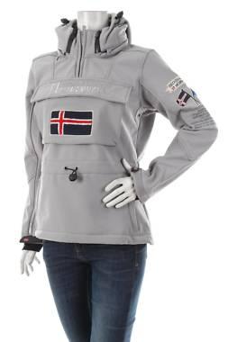 Дамско спортно яке Geographical Norway 1