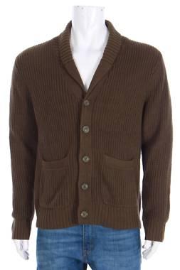 Мъжка жилетка Urban Outfitters1