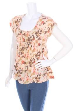 Дамска блуза Calvin Klein Jeans1