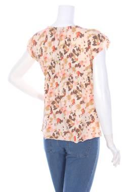 Дамска блуза Calvin Klein Jeans2