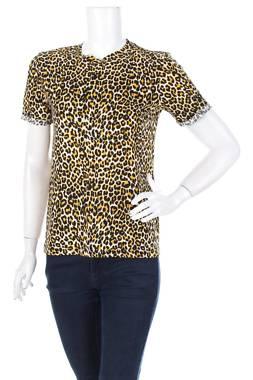 Дамска блуза Pieces1
