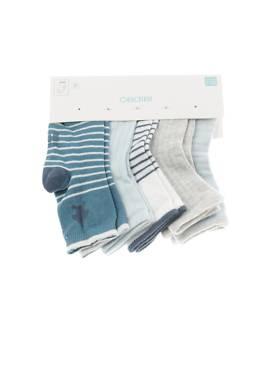 Чорапи Obaibi1