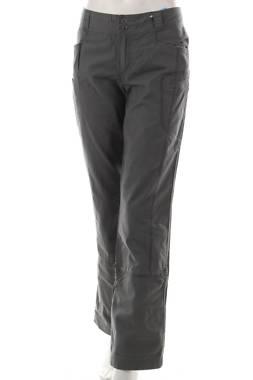 Дамски панталон Columbia1