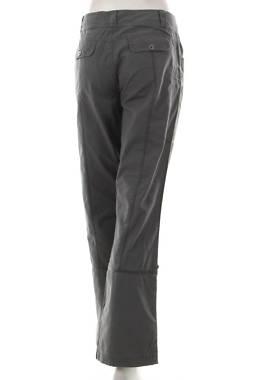 Дамски панталон Columbia2
