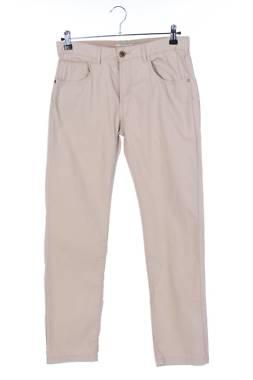 Детски панталон ZARA Boys1