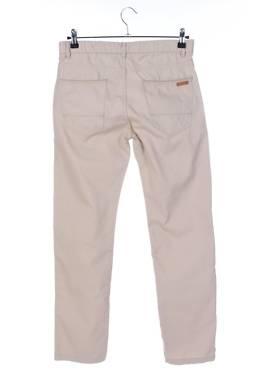 Детски панталон ZARA Boys2