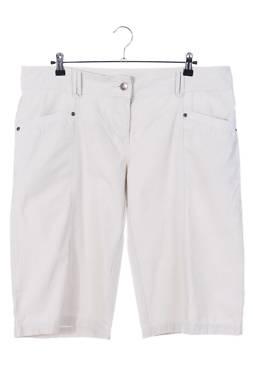 Дамски къс панталон Support1