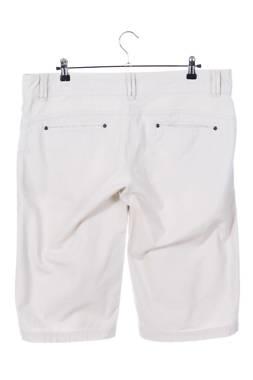Дамски къс панталон Support2