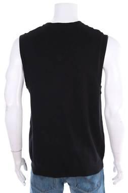 Мъжки пуловер Claiborne2