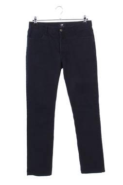 Мъжки дънки H&M1