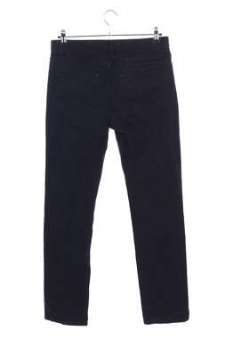 Мъжки дънки H&M2
