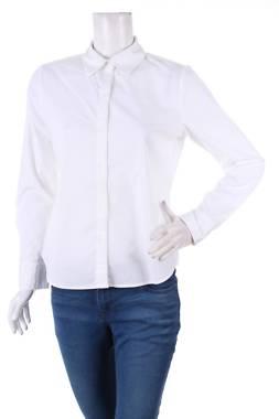 Дамска риза Liz Claiborne1