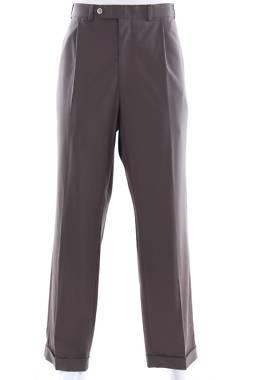 Мъжки панталон Wilke Rodriguez1