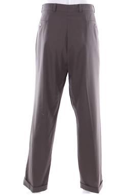 Мъжки панталон Wilke Rodriguez2