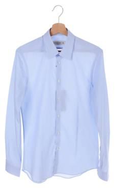 Мъжка риза Manuel Ritz1