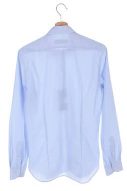 Мъжка риза Manuel Ritz2