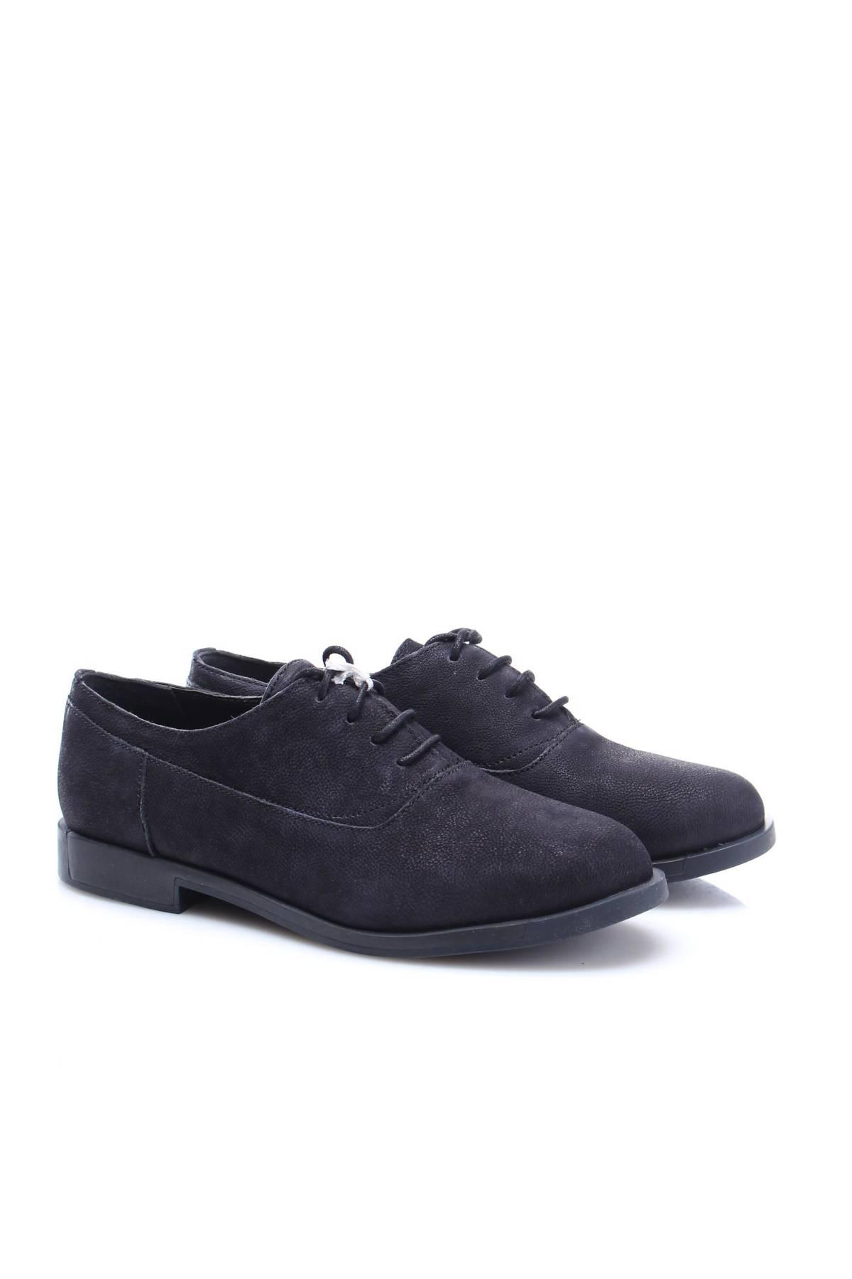 Дамски обувки Camper1