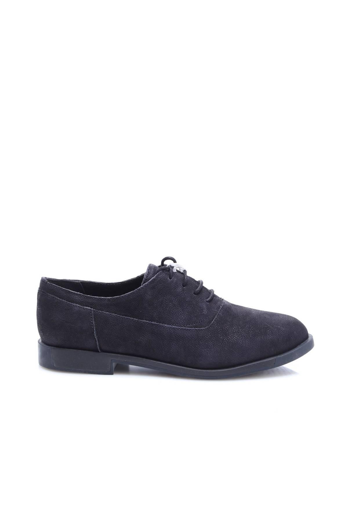 Дамски обувки Camper2