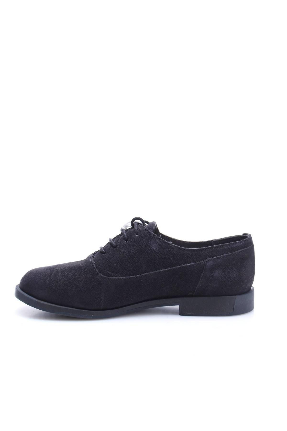 Дамски обувки Camper4