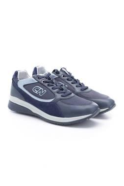 Дамски обувки CafeNoir 1