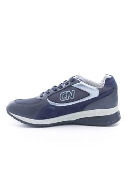 Дамски обувки CafeNoir 2