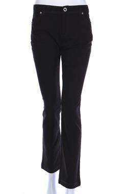 Дамски панталон Vertical Club1