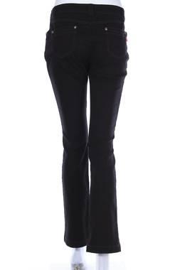 Дамски панталон Vertical Club2