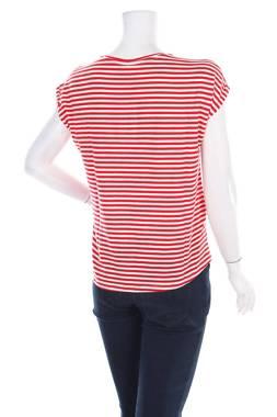 Дамска блуза Aware by Vero Moda2