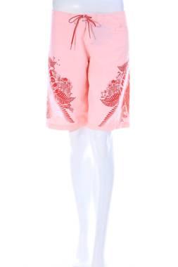 Дамски къс спортен панталон O'Neill1