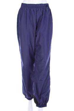 Дамски ски панталон Columbia1
