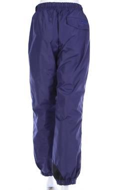 Дамски ски панталон Columbia2