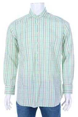 Мъжка риза Artigiano1