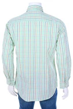 Мъжка риза Artigiano2