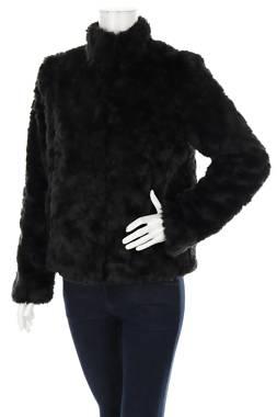 Дамско палто Oasis1