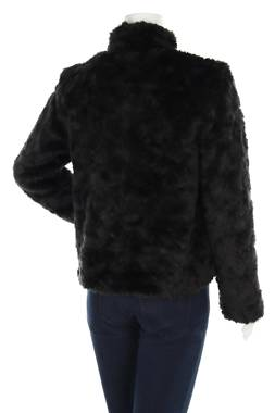 Дамско палто Oasis2