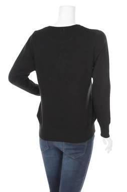 Дамски пуловер Iska London2