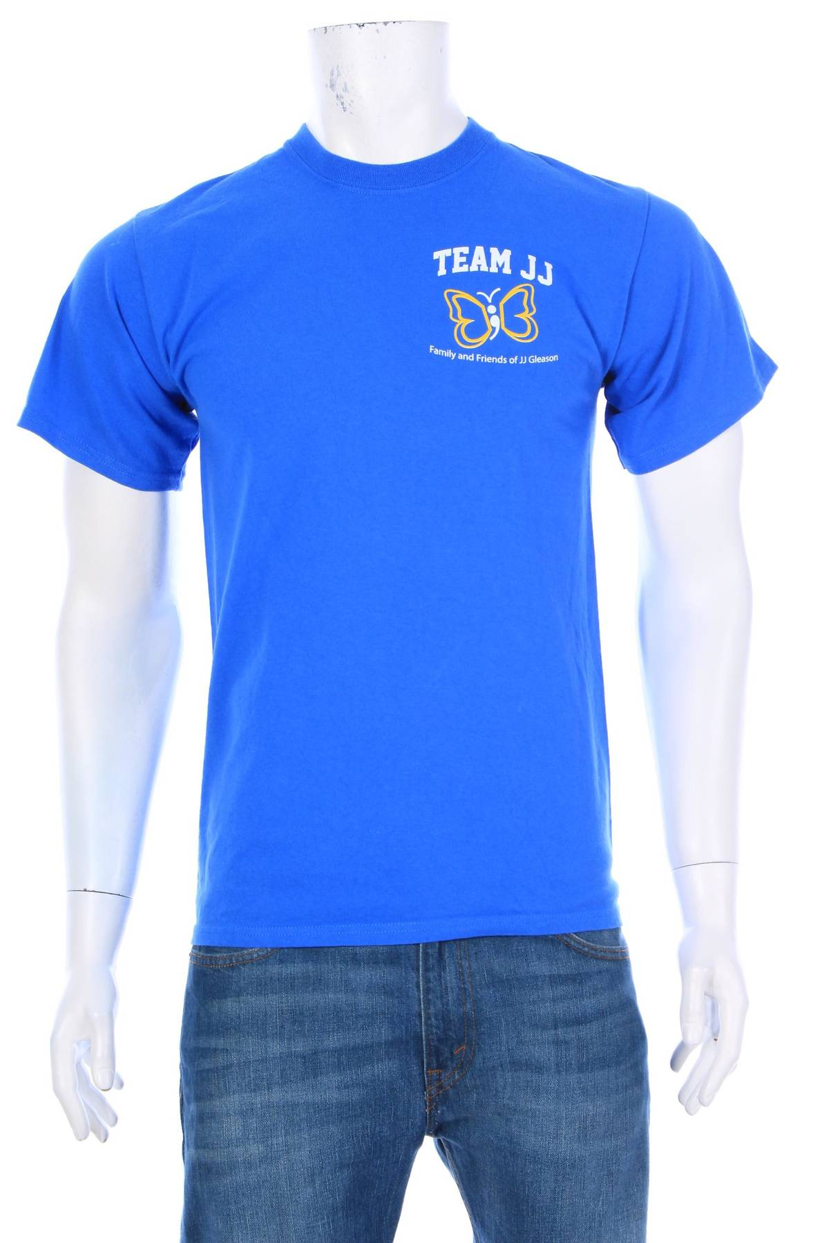 Мъжка тениска Port & Company1