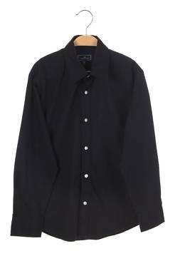 Детска риза Dockers1
