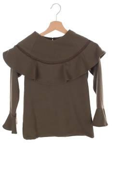 Детска блуза Nueces1