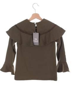 Детска блуза Nueces2