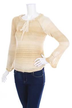 Дамски пуловер Lazy Girl1