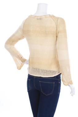 Дамски пуловер Lazy Girl2