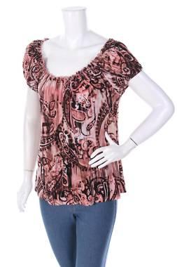 Дамска блуза Carol Rose1