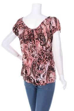 Дамска блуза Carol Rose2